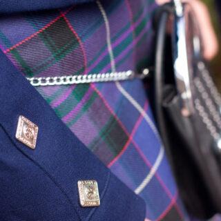 blue prince charlie jacket